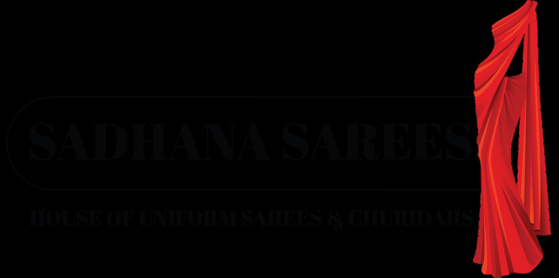 Sadhana Sarees